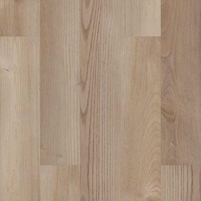 Wheldon Oak EVP vinyl flooring