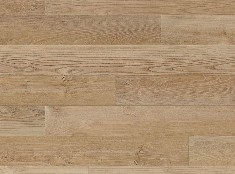 Wheldon Oak EVP Vinyl Flooring Product Shot