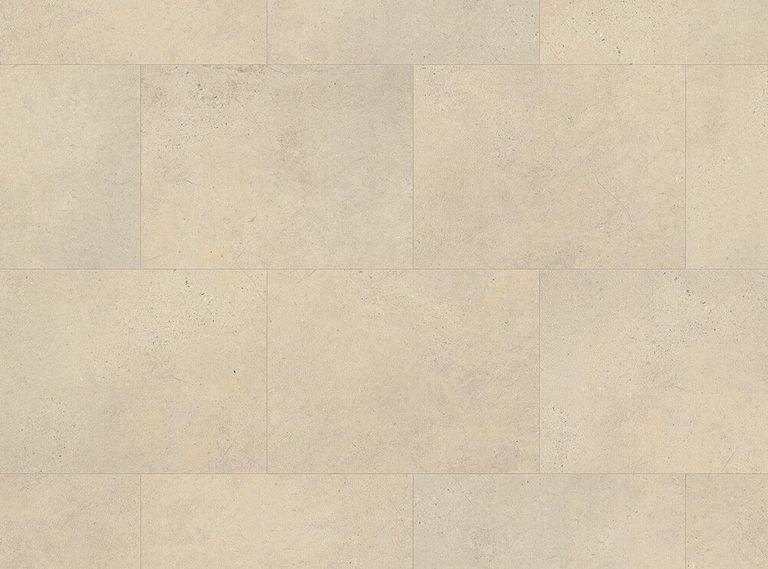 CORVUS EVP Vinyl Flooring Product Shot
