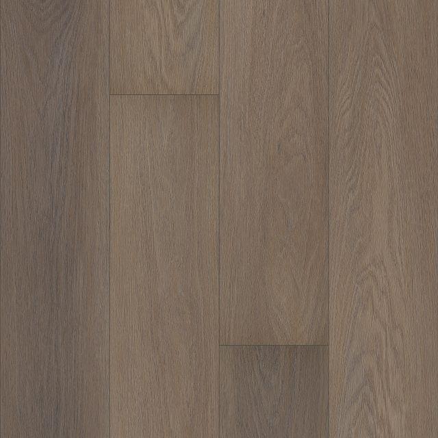 Marion Oak EVP vinyl flooring