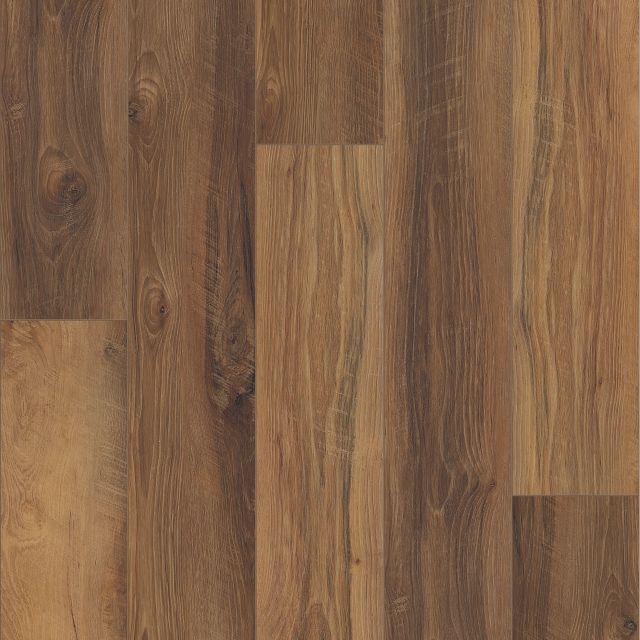 MORNINGTON OAK EVP vinyl flooring
