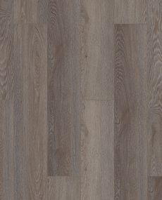Palisade Oak EVP vinyl flooring