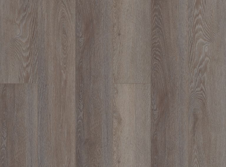Palisade Oak EVP Vinyl Flooring Product Shot