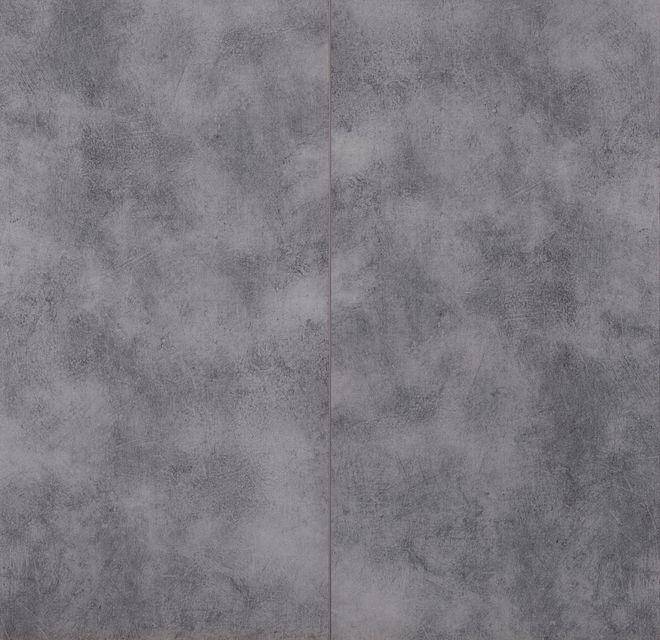 Sierra EVP vinyl flooring