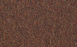 CAPITAL-III-18-SC-54282-LAND-SLIDE-80600-main-image