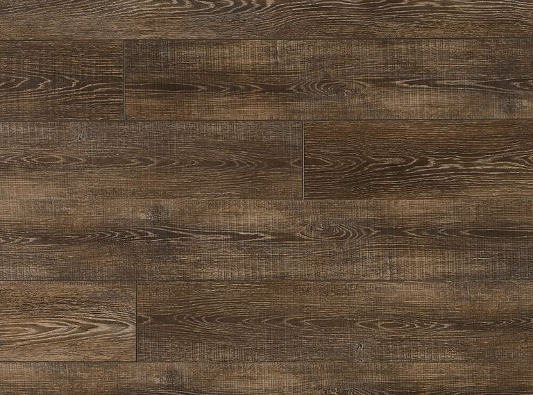 ESPRESSO CONTEMPO OAK EVP Vinyl Flooring Product Shot