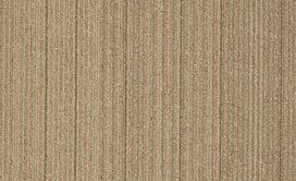LUCKY-BREAK-54734-FORTUNATE-34205-main-image