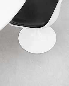 Cristal EVP vinyl flooring