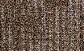 HARMONY-54874-ACCORD-00705-main-image