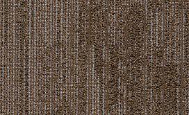 RHYTHM-54876-ACCORD-00705-main-image