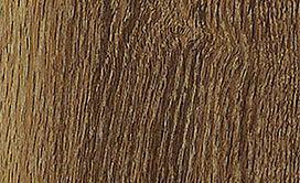 SUSTAIN-20-MIL-5535V-FARRO-00684-main-image