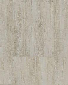 Classon EVP vinyl flooring