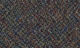 CHANGE-IN-ATTITUDE-BROADLOOM-J0112-SHAPE-UP-12317-main-image