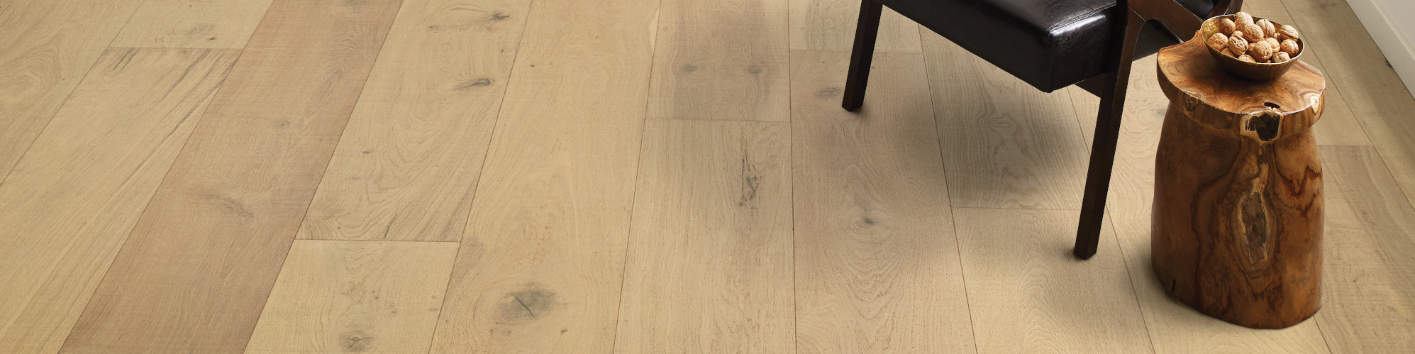 Hardwood-Anderson-Tuftex-Natural-Timbers-Bandsaw-aa826-15029-Living-Room-2020