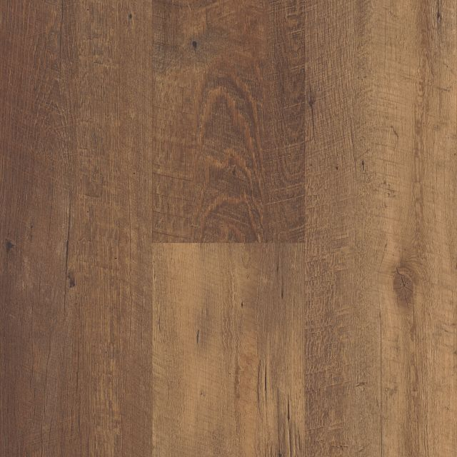 MONTROSE OAK EVP vinyl flooring