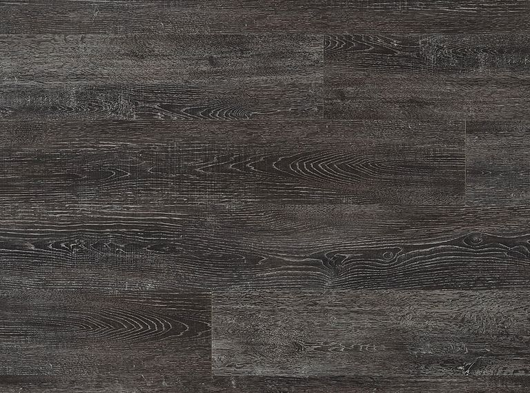 GEORGETOWN OAK EVP Vinyl Flooring Product Shot