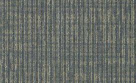 STRAIGHT-SHIFT-54810-SCREW-00505-main-image