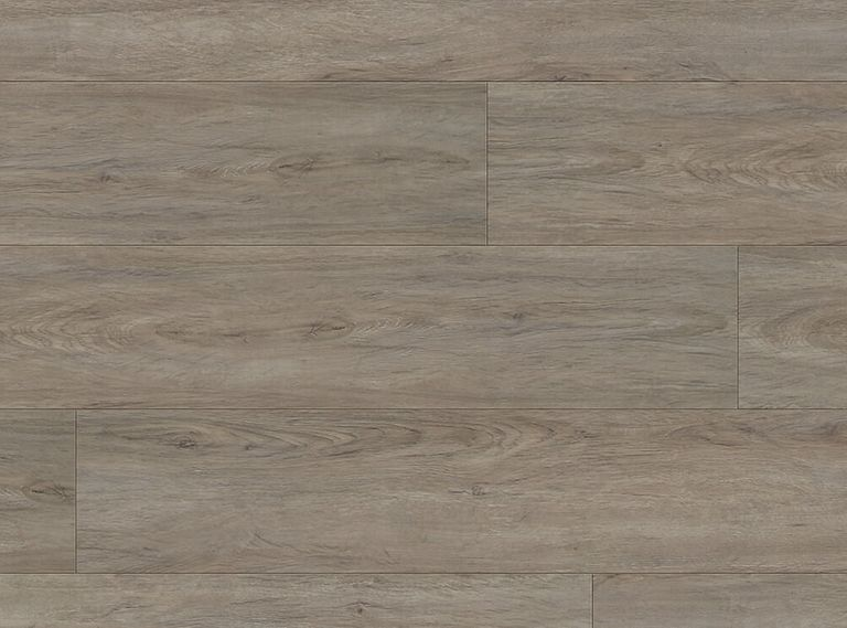 WHITTIER OAK EVP Vinyl Flooring Product Shot