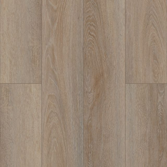 Gatehouse Oak EVP vinyl flooring