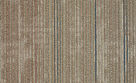 MATERIAL-EFFECTS-54781-DISTRESSED-00206-main-image