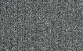 OUTSIDE-AGENDA-54638-CINDER-BLOCK-00500-main-image