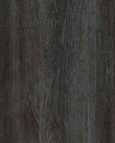 METROPOLIS OAK EVP vinyl flooring