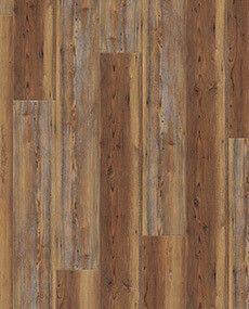 Appalachian Pine EVP vinyl flooring