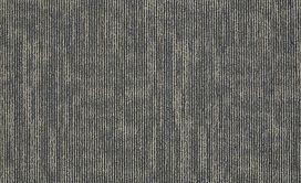 SP704-SP704-REPLICA-06520-main-image