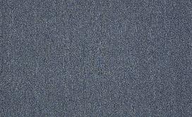 NEYLAND-III-20-15'-54769-DENIM-BLUES-66460-main-image