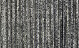 MATERIAL-EFFECTS-54781-OXIDIZED-00504-main-image