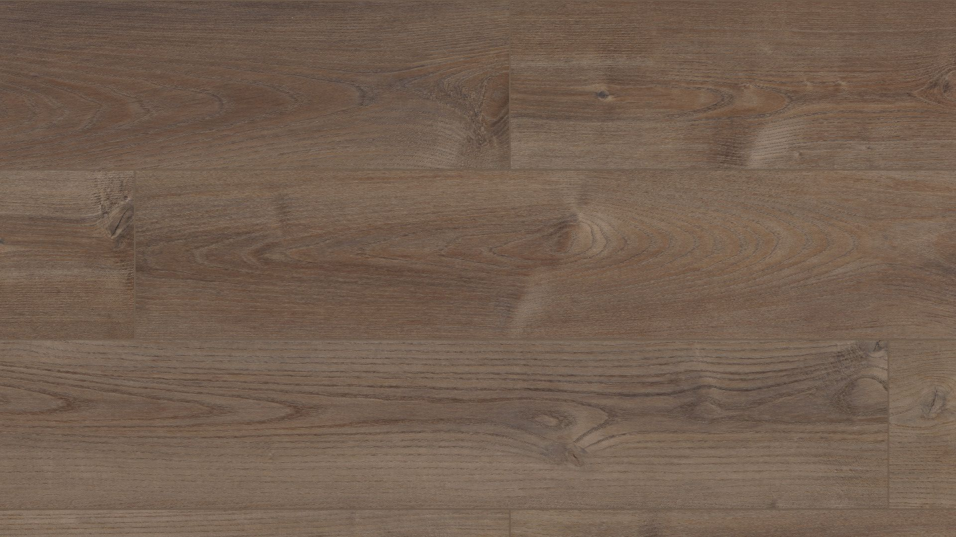 Elster Oak EVP Vinyl Flooring Product Shot
