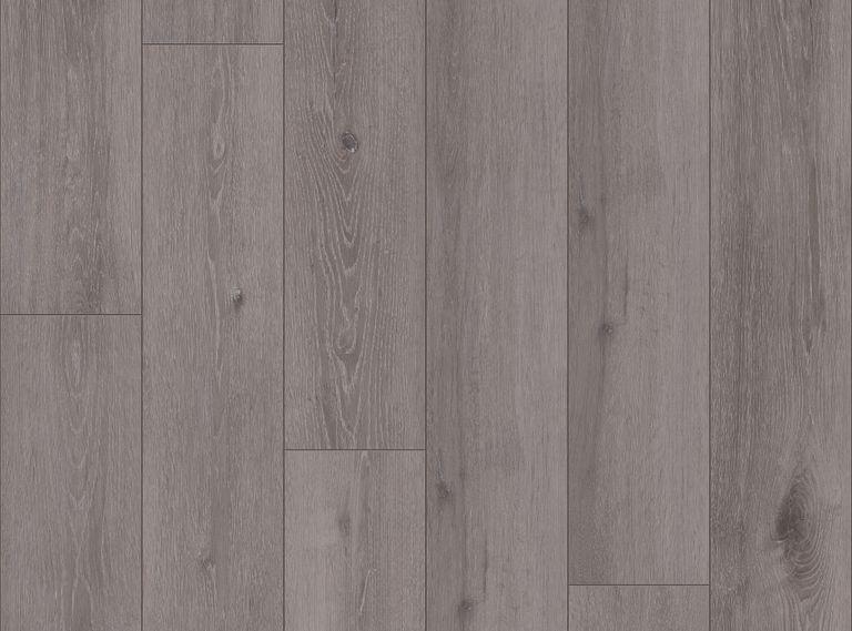 Timeless Luxury - Majestic EVP Vinyl Flooring Product Shot