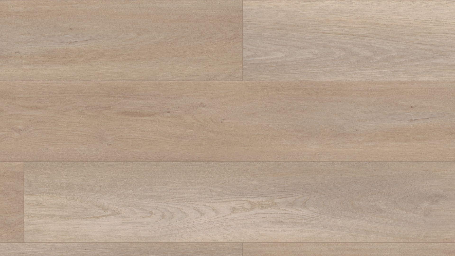 Bedford Oak EVP Vinyl Flooring Product Shot