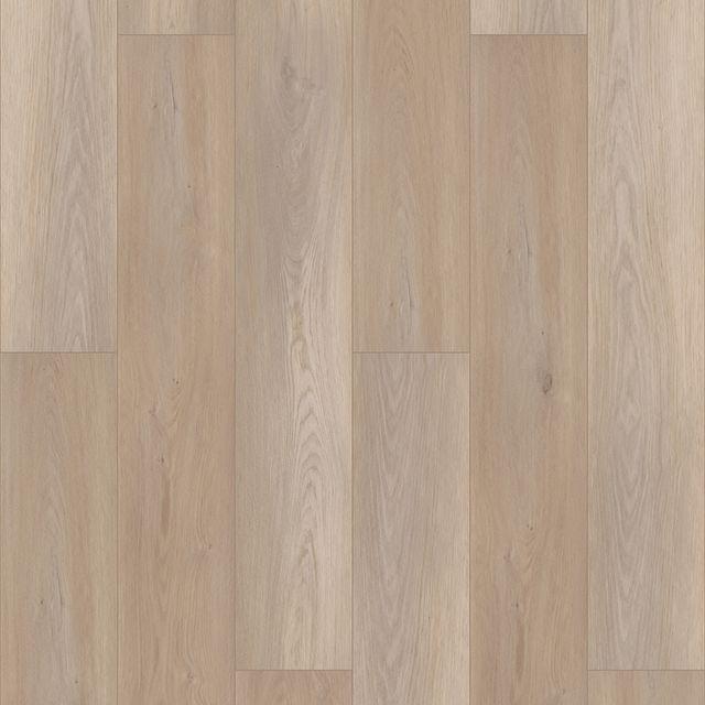Bedford Oak EVP vinyl flooring