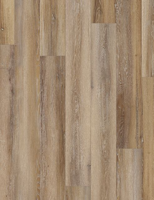 Alford Oak EVP vinyl flooring