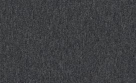 PROFUSION-TILE-54931-PLETHORA-00520-main-image