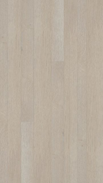 Texas Oak M71 EVP vinyl flooring