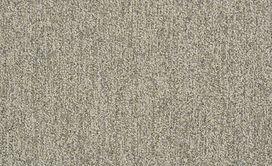 SCOREBOARD-II-28-54675-1ST-DOWN-00501-main-image