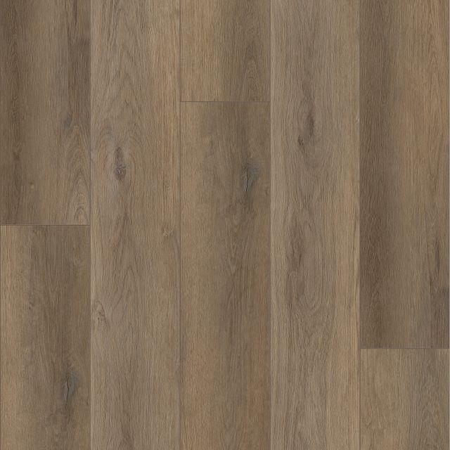 Tulsa Oak EVP vinyl flooring