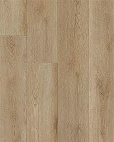 Medora Oak EVP vinyl flooring