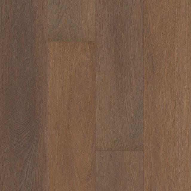 Lanier Oak EVP vinyl flooring