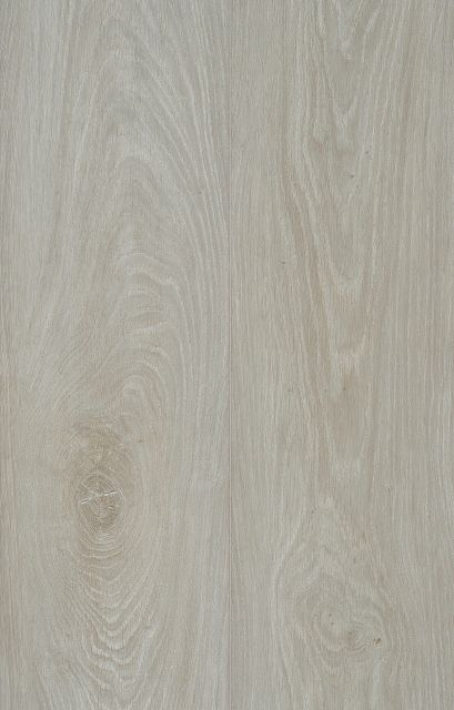 Boston Oak 92 EVP vinyl flooring
