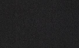 NEYLAND-III-20-15'-54769-IRON-BLACK-66510-main-image