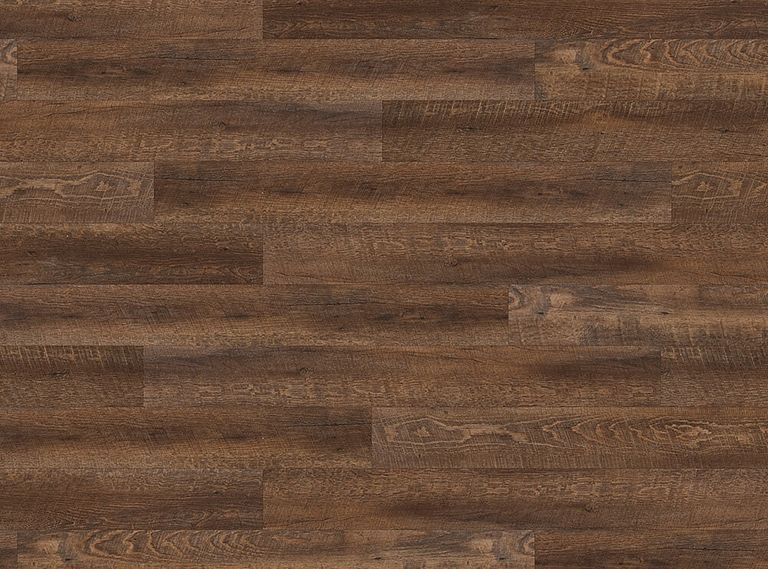MELBOURNE OAK EVP Vinyl Flooring Product Shot