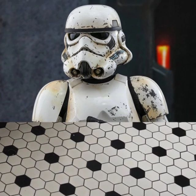 Designer Spotlight Family Movie Night Stormtrooper.JPG