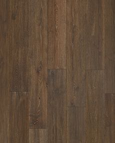 Falcon Hickory EVP vinyl flooring