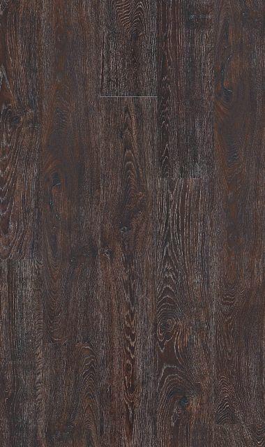 Banff Oak EVP vinyl flooring