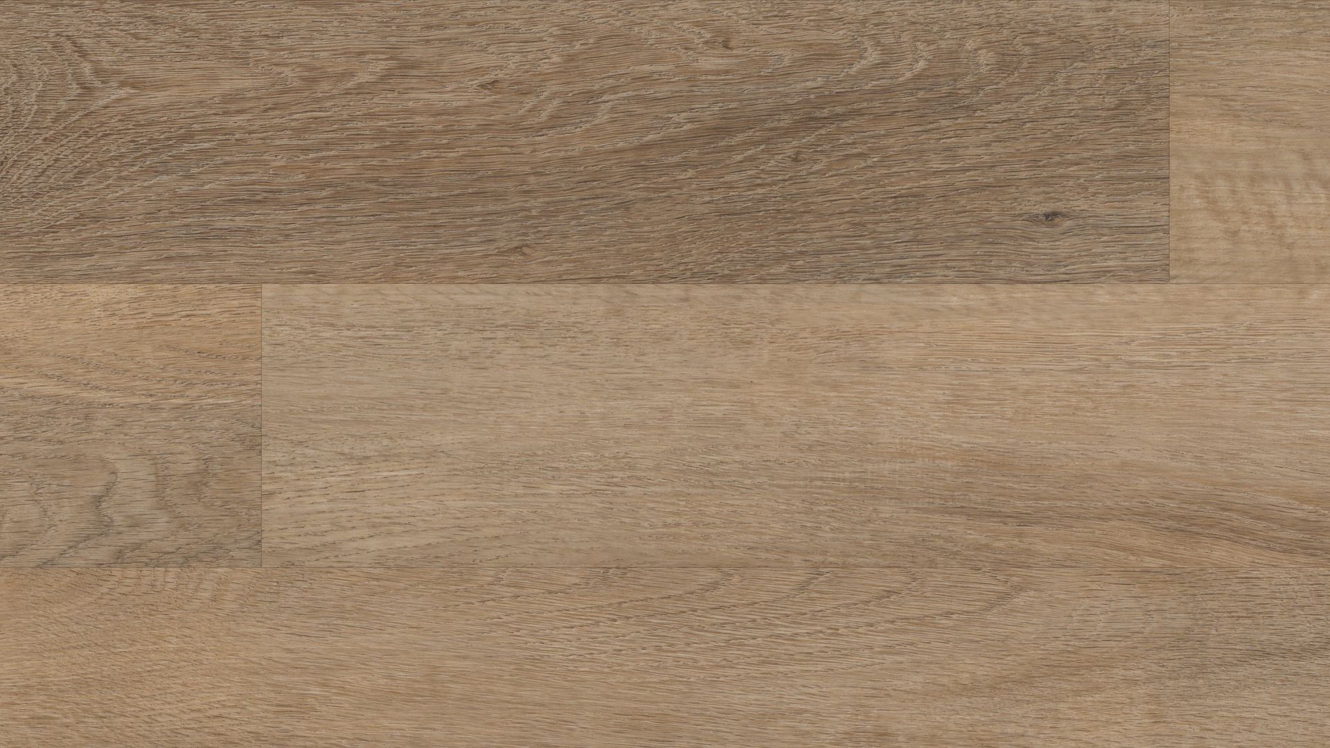 Brockport Oak EVP Vinyl Flooring Product Shot