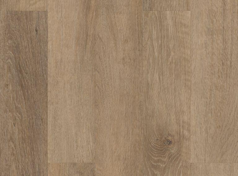Brockport EVP Vinyl Flooring Product Shot