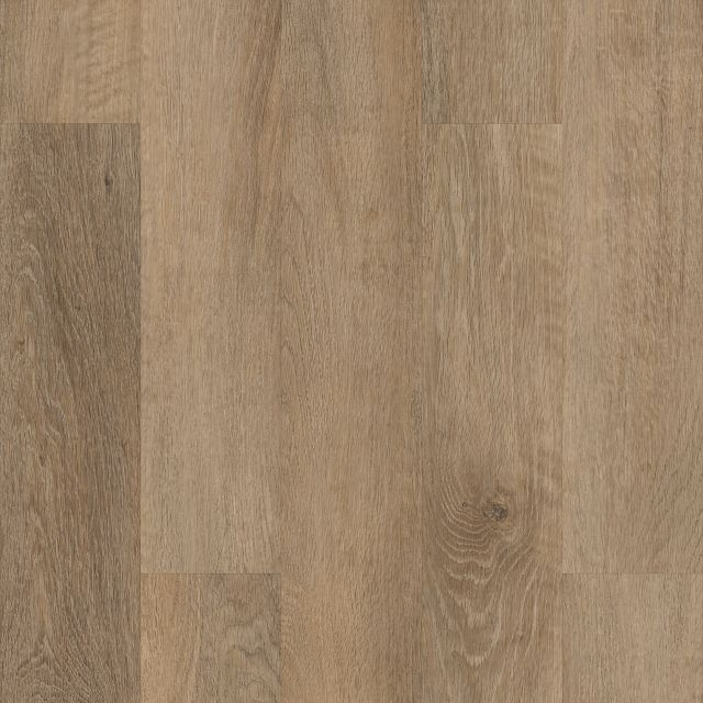 Brockport Oak EVP vinyl flooring